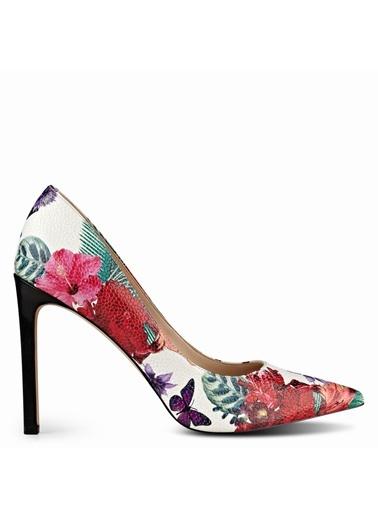 Klasik Ayakkabı-Nine West